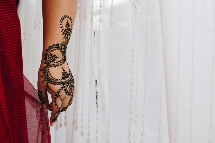 Tattoos For Women - Like Them Traditional or New School?